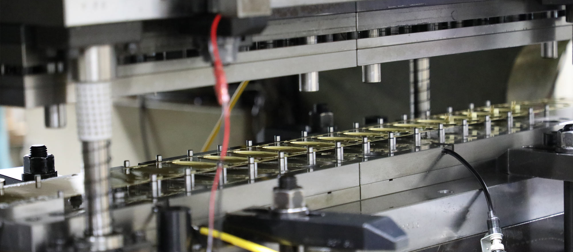 藤田金属 株式会社|藤田金属 株式会社